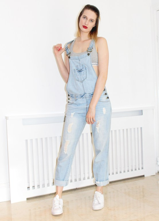 dungarees19