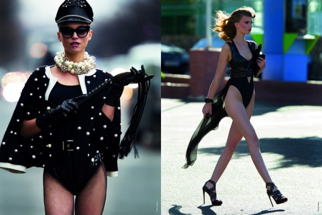 the-street-issue-hans-feurer-for-antidote-magazine-spring-summer-2013-145