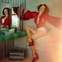 Kate Moss By Javier Vallhonrat For Uk Vogue 01
