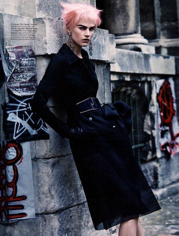 saskia-de-brauw-by-craig-mcdean-for-w-magazine-october-2013-6