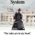 Lily-McMenamy-System-Juergen-Teller-01