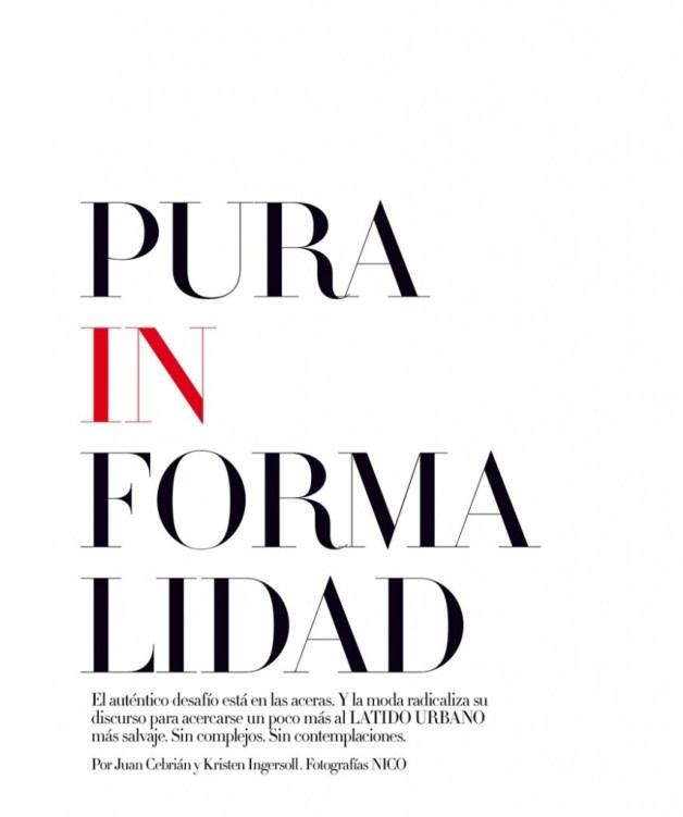Adriana-Lima-By-Nico-For-Harpers-Bazaar-Spain-February-2014-10-856x1024
