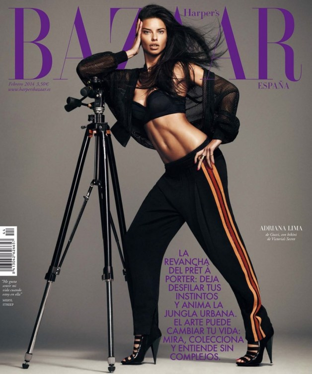 Adriana-Lima-By-Nico-For-Harpers-Bazaar-Spain-February-2014-11-856x1024