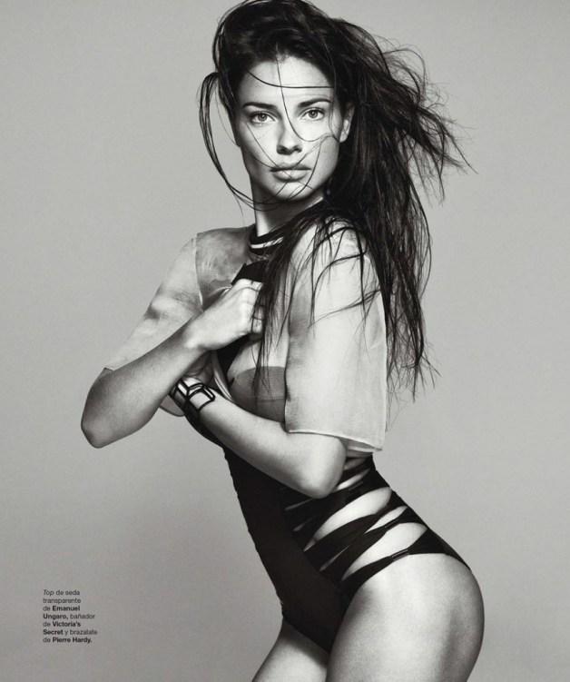 Adriana-Lima-By-Nico-For-Harpers-Bazaar-Spain-February-2014-8-856x1024