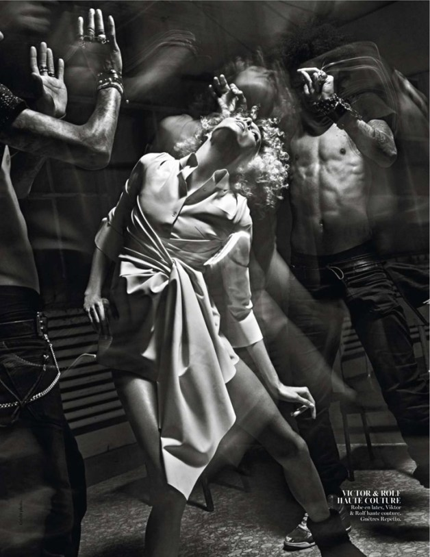 Anja-Rubik-Vogue-Paris-Mario-Sorrenti-07