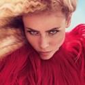 Natasha-Poly-por-Inez-Vinoodh-para-Vogue-Paris-Novembro-2014-1981