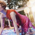 Saskia-De-Brauw-Ryan-McGinley-V-Magazine-09 (2)
