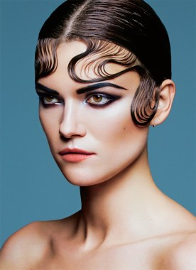 kasia-struss-makeup-hair-s-moda01 (1)