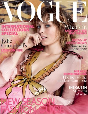 edie-campbell-olympia-campbell-by-mario-testino-for-vogue-uk-march-2016