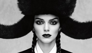 Vogue_Japan-October_2016-Kendall_Jenner-by-Luigi_and_Iango-p04