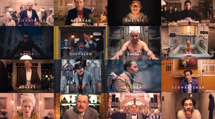 The-Grand-Budapest-Hotel-Wes-Anderson-01-personnages