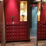 Buddha Bar Hotel