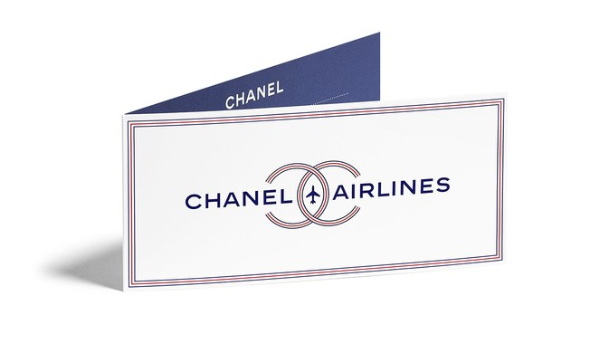 chanel-airlines-invitation-final
