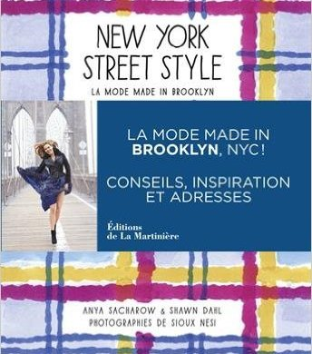 La mode made in Brooklyn