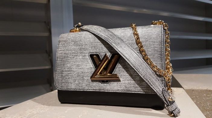 Louis Vuitton 2017