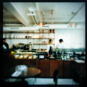 Le Dépot Légal Restaurant - photos Foodandsens.com