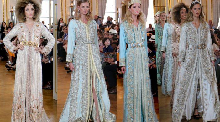 Bouchara.F-Oriental-Fashion-show-VOLTEM-magazine-1024x636