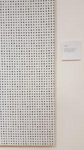 Carré Blanc - linge de lit haut de gamme - collection Luce