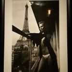 Paris Photo @ Grand Palais