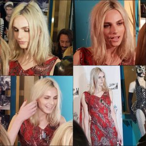 JPG Fashion Freak Show