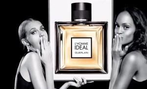 Guerlain-L-Homme-Ideal-Parfum-film