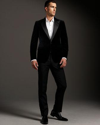 LANVIN VELVET evening jacket at bergdorf goodman on FashionDailyMag.com brigitte segura