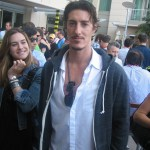 ERIC-BALFOUR-in-ALTERNATIVE-ECO-HOODIE-on-FASHIONDAILYMAG-brigitte-segura