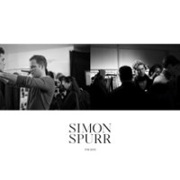 SIMON SPURR fall winter 2010 | 2011