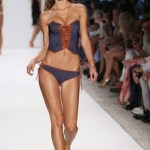 True Religion Swimwear 2011