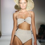Marysia Swimwear 2011