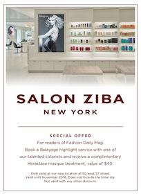 ziba-blog_fashion-daily-offer_1-1