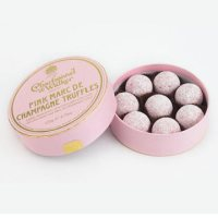 PERFUME and pretty BON-BONS for the GIRLS