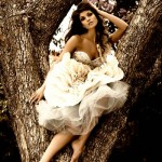 DANIELA-STEPHANIE-debut-ŒI-know-Why-Caged-Birds-Sing¹-on-www.fashiondailymag.com-brigitte-segura-150x150