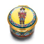 Halcyon-days-enamels-collectible-NUTCRACKER-holiday-box-at-NM-in-home-for-the-holidays-on-fashion-daily-mag