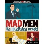 MAD-MEN-the-illustrated-guide-on-HOME-or-HOMME-on-fashiondailymag.com_