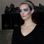 Illamasqua-anja-eye-collection-at-sephora-on-fashion-daily-mag
