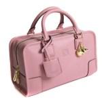 LOEWE-PINK-bag-for-spring-at-colette.fr-on-FDM