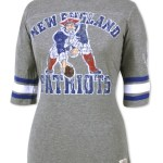 MITCHELL-NESS-NEW-ENGLAND-PATRIOTS-her-T-in-WHOs-on-your-team-on-fashion-daily-mag-brigitte-segura