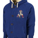 NEW-ENGLAND-PATRIOTS-hoodie-from-MITCHELL-ness-in-WHOs-your-team-fashion-daily-mag-brigitte-segura