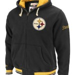 STEELERS-by-MITCHELL-NESS-zip-front-hoodie-for-the-guys-on-fashion-daily-mag