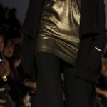 CHARLOTTE-RONSON-FW11-12-19-MERCEDES-BENZ-FASHION-WEEK-NEW-YORK-on-fashion-daily-mag
