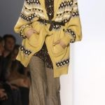 CHARLOTTE-RONSON-FW11-12-4-MERCEDES-BENZ-FASHION-WEEK-NEW-YORK-on-fashion-daily-mag
