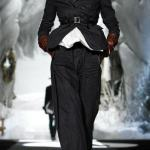 Dsquared2-fall-2011-FDM-selection-brigitte-segura-photo-5-REGIS-nowfashion.com-on-fashion-daily-mag