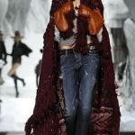 Dsquared2-fall-2011-FDM-selection-brigitte-segura-photo-8-REGIS-nowfashion.com-on-fashion-daily-mag