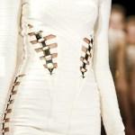 HERVE-LEGER-FALL-2011-MERCEDES-BENZ-FASHION-WEEK-photo-6-nowfashion-on-fashiondailymag.com-brigitte-segura