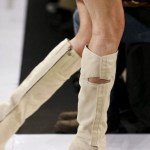 HERVE-LEGER-FALL-2011-MERCEDES-BENZ-FASHION-WEEK-photo-nowfashion-on-fashiondailymag.com-brigitte-segura