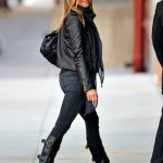 Jennifer-Aniston-in-Fiorentini-+-Baker-boots-on-fashion-daily-mag