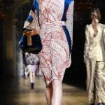 6-DRIES-VAN-NOTEN-FALL-2011-PARIS-PHOTO-NOWFASHION.COM-ON-FASHIONDAILYMAG.COM-BRIGITTE-SEGURA