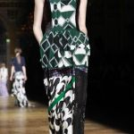 7-DRIES-VAN-NOTEN-FALL-2011-PARIS-PHOTO-NOWFASHION.COM-ON-FASHIONDAILYMAG.COM-BRIGITTE-SEGURA