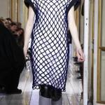 BALENCIAGA-fall-2011-runway-selection-brigitte-segura-photo-13-nowfashion.com-on-fashion-daily-mag